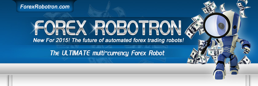 Forex automated trading competition
