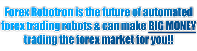 Best automated forex trading software