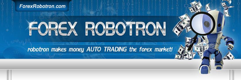 Do i need a broker to trade forex