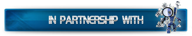 Forex Robotron broker partnerships